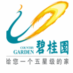 广东顺德创喜邦盛家居有限公司logo