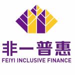 江苏非一商务咨询有限公司logo