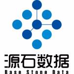 无锡源石云科技有限公司logo