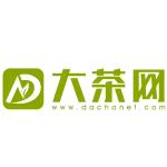 河南天祺然�r�I科技有限公司logo