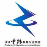 杭州中致教育科技有限公司logo