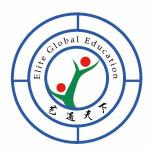 �V�|�通天下教育�l展有限公司logo