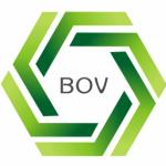 浙江博为智能环境科技有限公司logo