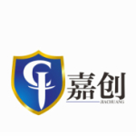 嘉�d嘉��知�R�a�啻�理有限公司logo