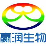 长沙赢润生物技术有限公司logo