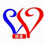 义乌微易信息技术有限公司logo