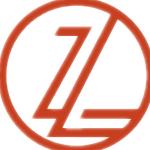 南京阿里加信息技术有限公司logo