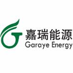 嘉瑞能源科技(深圳)有限公司logo