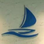 广州市乾渤信息科技有限公司logo