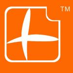 �B�T市谷特美生物科技有限公司logo