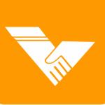 吉林省国亚科技集团有限公司logo