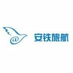 苏州安铁旅航企业管理有限公司logo