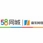 山东嘉玺网络科技有限公司logo