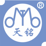 烟台天铭注塑制品有限公司logo