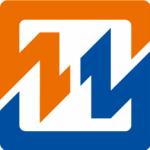 内蒙古瀛昊律师事务所logo