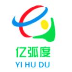 江西�|弧度信息咨�有限公司logo