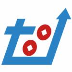 广州投哪儿网络科技有限公司logo
