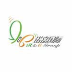 福州市鼓楼区诺耀智能科技有限公司logo