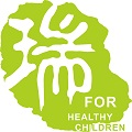 广州市达瑞生物技术股份有限公司logo