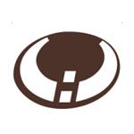 厦门豪客来餐饮管理有限公司logo