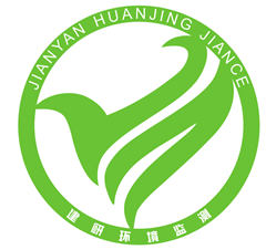 �V�|建研�h境�O�y有限公司logo