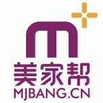 北京美家帮科技有限公司深圳分公司logo