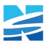 四川蜀宁科技有限公司logo
