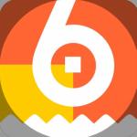 佛山市老板六六科技有限公司logo
