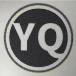 杭州优洽信息技术有限公司logo