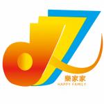 武汉家家乐饲料股份有限公司logo