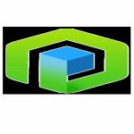 广州优银电子支付技术服务有限公司logo