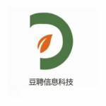 广州豆聘信息科技有限公司
