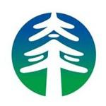 中国太平行销服务部logo