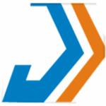西安俱进知识产权代理有限公司logo