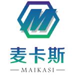 广西麦卡斯新能源科技有限公司logo