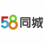 温州百诚互联网络科技有限公司logo