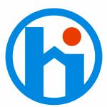 东莞市科宏建设工程咨询有限公司logo