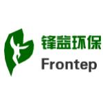 甘�C�h益�h保科技有限公司logo