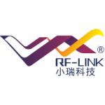 深圳市小瑞科技股份有限公司logo