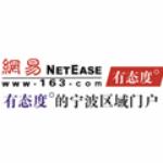 浙江易动互联网络科技有限公司logo