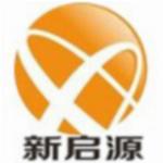 深圳新�⒃唇逃�logo