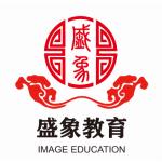 佛山市盛象�W�j信息咨�有限公司logo