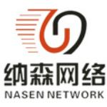 沈阳纳森网科技有限公司logo