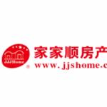 广州家家顺控股集团logo