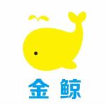 广州金鲸汇投资咨询有限公司logo