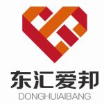 爱邦保险经纪有限公司logo