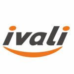�V�|�弁吡�科技股份有限公司logo