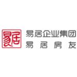 武汉房友世?#22836;?#22320;产交易服务有限公司logo