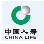 中��人�郾kU股份有限公司�Q山支公司logo