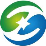 智鹏股权投资基金管理(北京)有限公司大连分公司logo